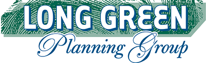 Long Green Planning Group logo